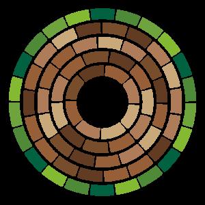 logo-5-centenario-assedio