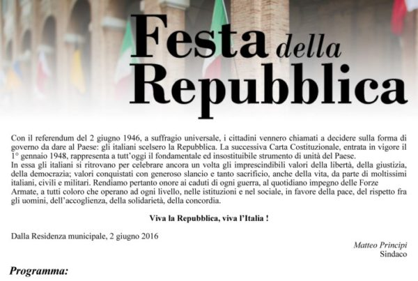 manifesto2giugno2016_13580_4316-724x1024