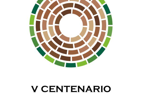 logo vcentenario