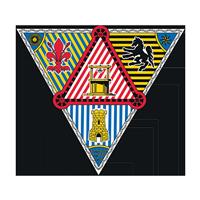 logo affiliazione pozzo della polenta